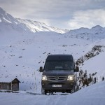 Mercedes_Benz-Sprinter_mp35_pic_104691