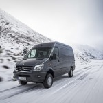 Mercedes_Benz-Sprinter_mp35_pic_104708
