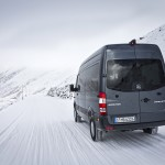Mercedes_Benz-Sprinter_mp35_pic_104711