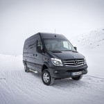 Mercedes_Benz-Sprinter_mp35_pic_104712