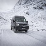 Mercedes_Benz-Sprinter_mp35_pic_104713