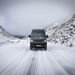 Mercedes_Benz-Sprinter_mp35_pic_104717